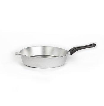 Сковорода «Хозяюшка»